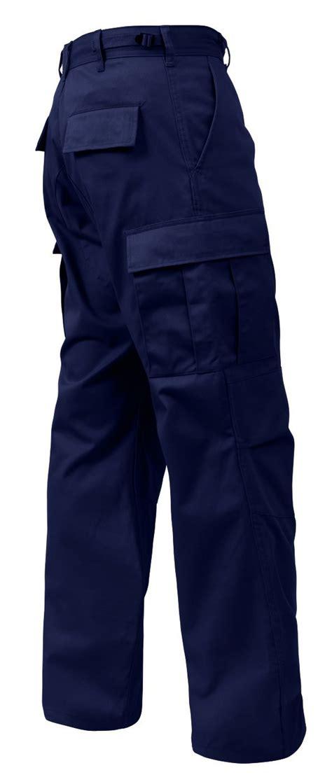 Cargo Navy cargo navy blue pi