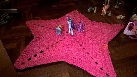alfombra xxl crochet crochet alfombra xxl gracias a http susimiu es tutorial