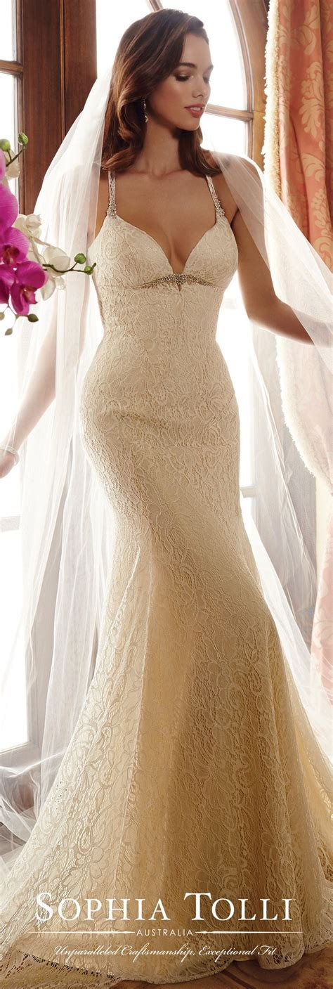 Noelle Flare Dress 424 best images about tolli wedding dress