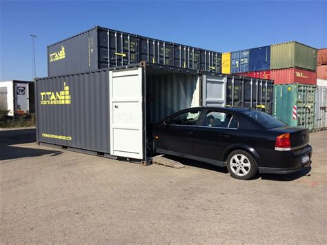 boat trailer hire bournemouth self storage cars vans vintage cars boats trailers