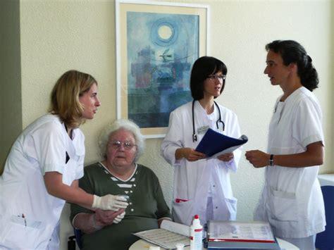 innere medizin pforzheim siloah st trudpert klinikum kliniken und zentren