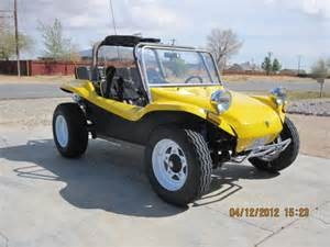 Street legal fiberglass dune buggies for sale street legal fiberglass