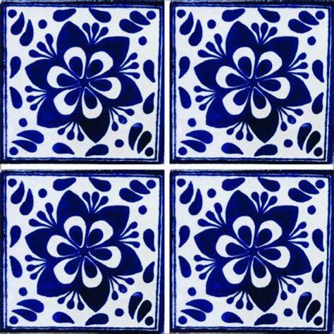 mosaicos de talavera azulejos de talavera xcms
