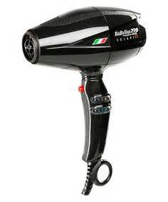 Babyliss Hair Dryer Living Social 1000 images about reviews of hair dryers on