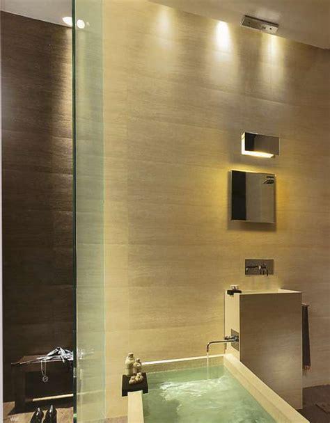beste badezimmer fußboden ideen kunststoff statt fliesen bad das beste aus wohndesign