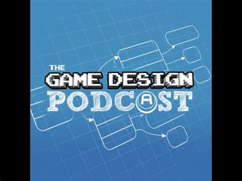 game design youtube the game design podcast action rpgs youtube