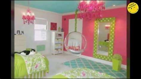 beautiful bedrooms for girl beautiful bedrooms for girls home design