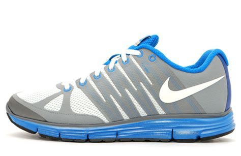 shoes that make you run faster five shoes that make you run faster how to run faster