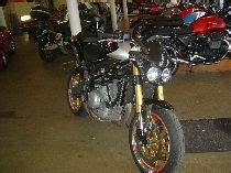 Motorradhandel Inserieren by Motorradhandel Ch Motorrad Occasion Motorrad Kaufen