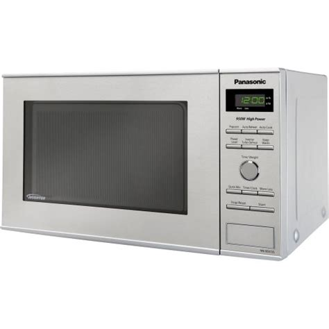 Best Small Countertop Microwave by Small Microwaves Webnuggetz