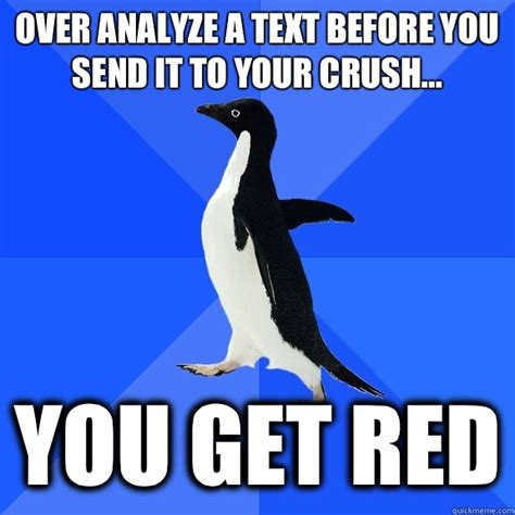 Funny Memes To Send - texts to send your crush memes