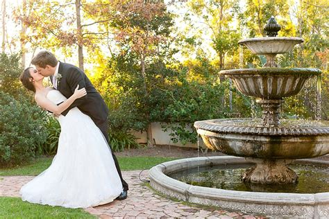 sandpiper wedding venue cape town venues in the western cape mills photography cape town based wedding photographer