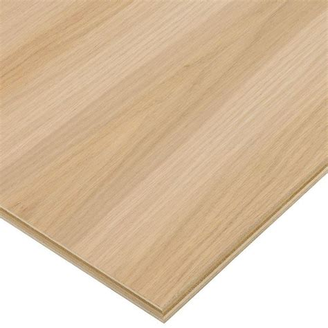plywood paneling pamlico oak panels 10 ideas about oak plywood on pinterest wood