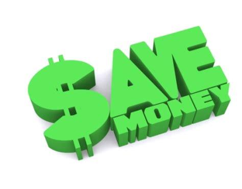 in quale aprire un conto corrente gestire i risparmi dall estero qual 232 la soluzione migliore