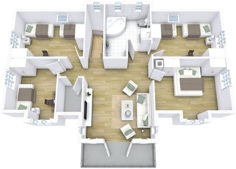 floor planer stairs interactive map and jacuzzi tub on pinterest