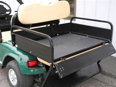 golf cart with bed 229 best images about golf carts ideas on pinterest