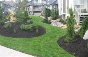 ideas front: front yard garden plans get more front yard landscaping ideas front