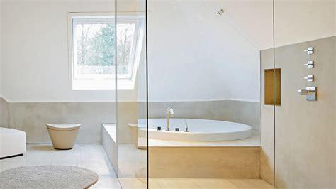 Badewanne Platzsparend by Hochwertige Badewannen Die Badgestalter