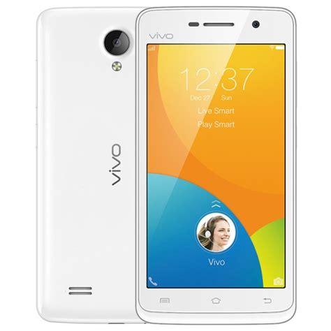 Hp Android Vivo Y21 vivo y21 ä iá n thoẠi ä iá n thoẠi t 226 n cæ á ng si 234 u thá ä iá n thoẠi uy t 237 n gi 225 tá t