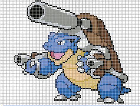 30 pixel art templates free premium templates 30 pixel art templates free premium templates pokemon