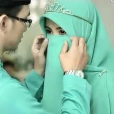 hijab karne ka tarika  urdu