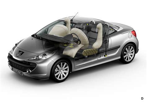 peugeot automatic cars peugeot 207 cc specs 2009 2010 2011 2012 2013 2014