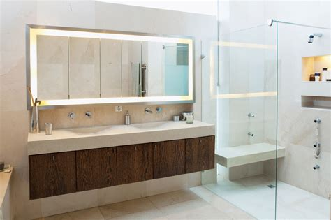 bathroom remodeling mistakes    avoid