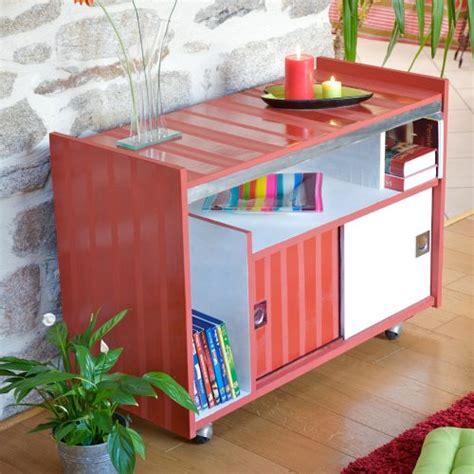 Relooker Un Meuble Tv by Relooker Un Meuble Tv En Bois Diy Family