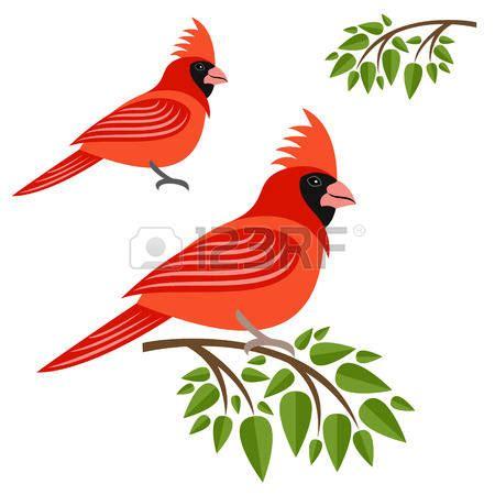cardinal clip cardinal clipart cardinal clipart