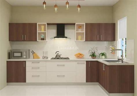 modern classic pantry cupboards  sri lanka   trust