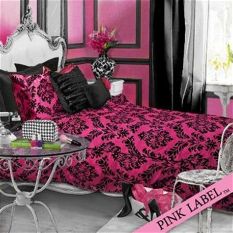 metal mulisha bed set collection details bedding pink from up frankie