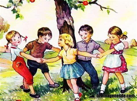 imagenes de unos niños jugando im 225 genes de ni 241 os jugando im 225 genes