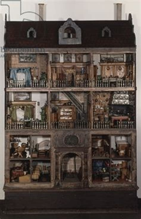 old doll house 1000 images about doll house on pinterest doll houses antique dolls and dollhouses