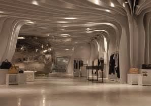 interior design stores interior design for clothing shop room decorating ideas