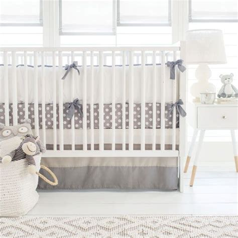 neutral baby bedding 1000 ideas about neutral baby bedding on pinterest baby