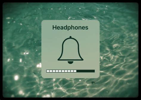 how to fix iphone stuck in headphones mode aptgadget