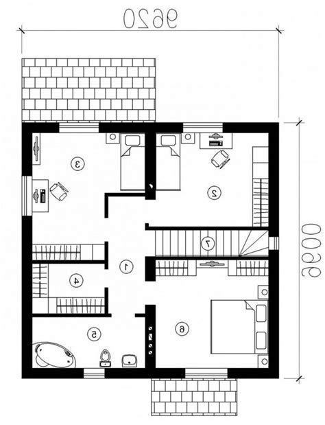 house design room layout making house plans with real pictures will ease your work