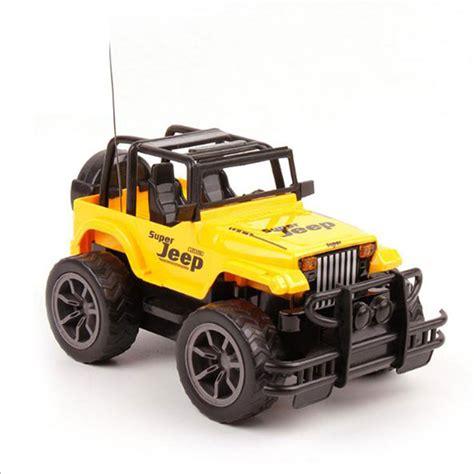 mini jeep car kids electric jeep promotion shop for promotional kids