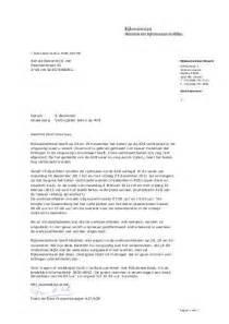 Officiele Briefformat 1a Zakelijke Brief Voor Vensterenvelop Intraquest