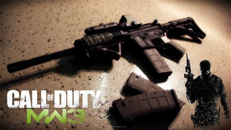 wallpaper 3d call of duty mw3 call of duty modern warfare 3 hd wallpaper games wallpapers