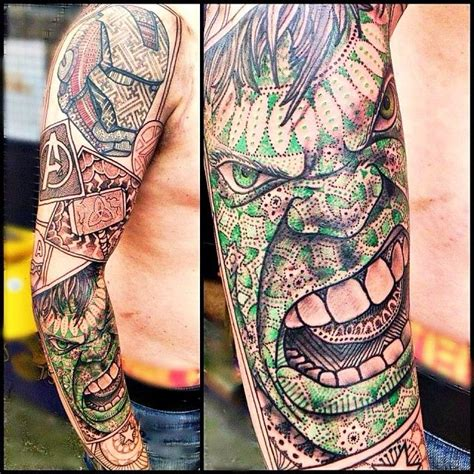 avengers tattoos 17 best images about new ideas on