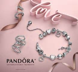 pandoras jewelry pandora greg cook s jewelry diamonds