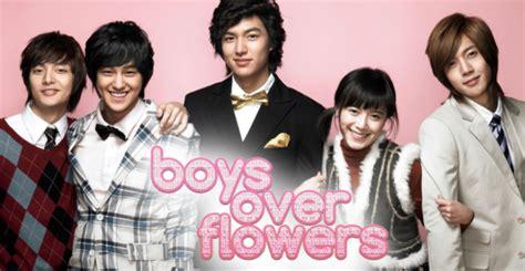 renklitirtil boys over flowers dizisinin 2 sezonu var m okul konulu kore dizisi 214 nerileri izlesene com