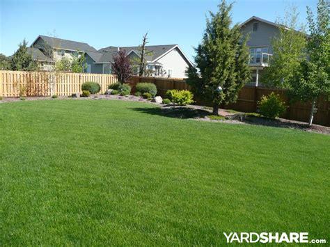 pie shaped backyard landscaping ideas pie shaped backyard landscaping ideas pie shaped backyard