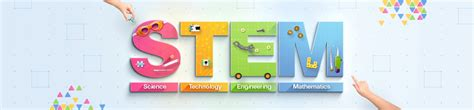 Home Furniture Brands In India by Stem Toys Store Buy Stem Toys For Kids Online At Best
