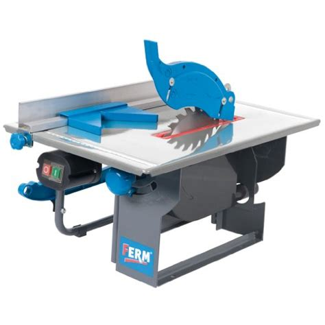 get cheap table saw uk sale the best buy table saw is a