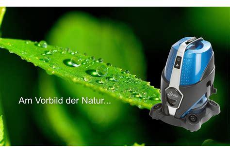 Staubsauger Mit Wasserfilter 395 by Staubsauger Mit Wasserfilter Staubsauger Mit Wasserfilter