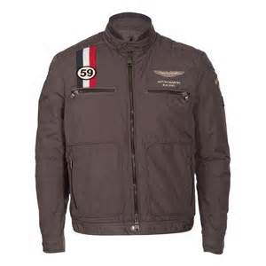 Hackett Jacket Aston Martin Buy Hacket Amr Gb Moto Jacket Hackett Amr Hackett
