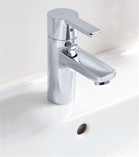optiset badewanne mystyle das bad f 252 r junge familien richter frenzel