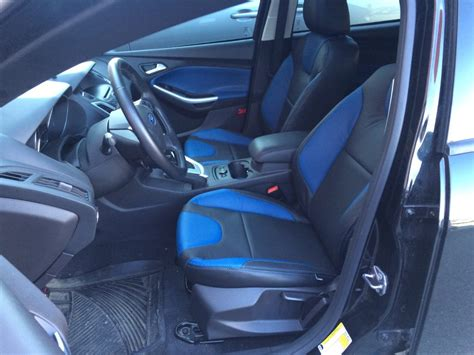 car upholstery montreal custom car leather interior upholstery repair montreal